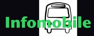 logo_infomobile