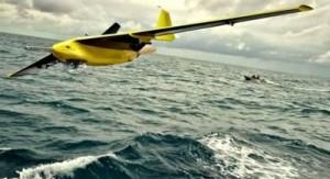 Fulmar-UAV-Demo-0112a